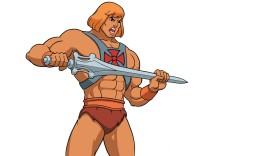 he-man1111