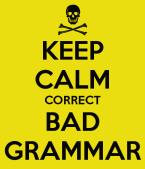 keep-calm-correct-bad-grammar