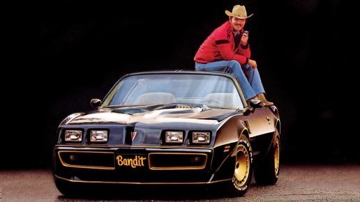 smokey-bandit-1