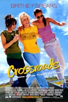 britney spears crossroads.JPG