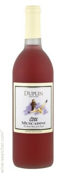 duplin-winery-cool-muscadine-north-carolina-usa-10416727