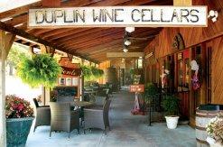duplin-winery