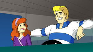 Fred_and_Daphne.png