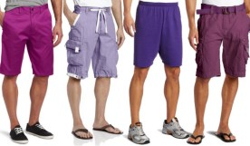 Purple-shorts-for-men.jpg