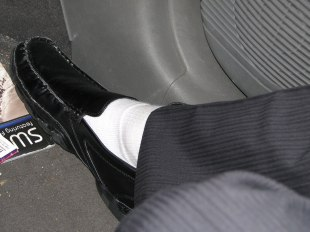 white socks.jpg
