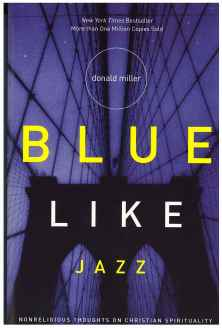 Blue Like-Jazz-