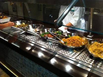 chef-s-stage-buffet (1)
