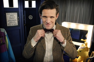 doctor who bowtie.jpg