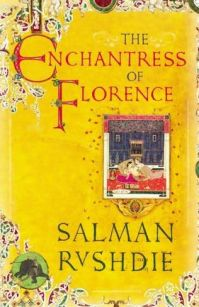 Enchantress_of_florence