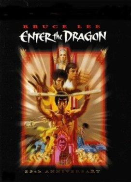 etner the dragon.jpg
