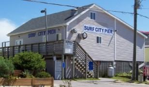 surf city pier.jpg