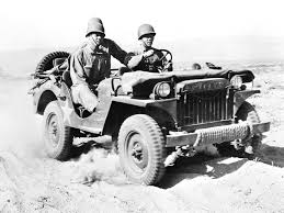 willys jeep.jpeg