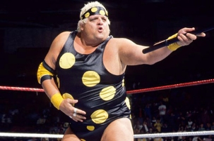 dusty_rhodes