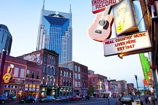 nashville-tennessee-billboard-650