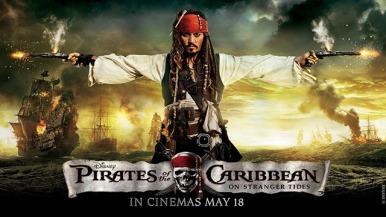 piratesposter2