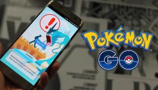 pokemon-go-smartphone-aplicacion.jpg