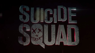 Box-Office-Suicide-Squad