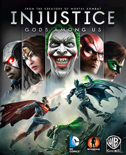 Injustice_Gods_Among_Us_Cover_Art.jpg