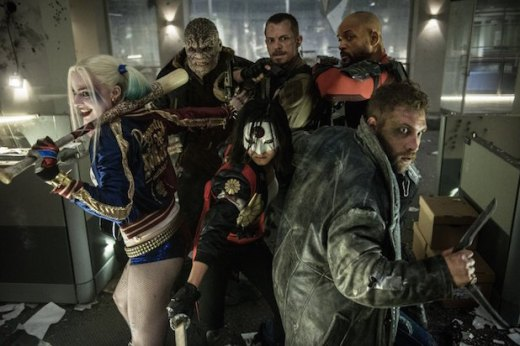 Suicide-Squad-USA-Today