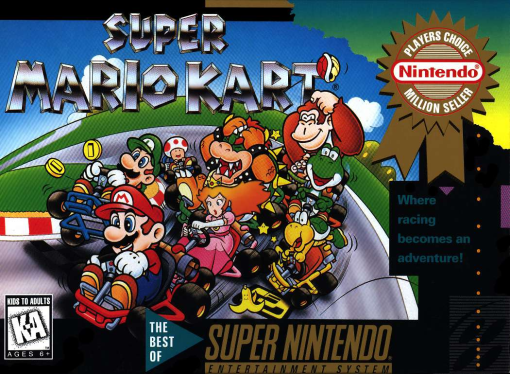Super_Mario_Kart_-_North_American_Cover.png