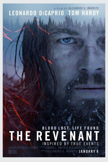 the revenant.jpeg