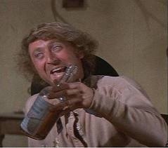 waco kid gene wilder