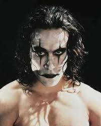 brandon-lee-crow