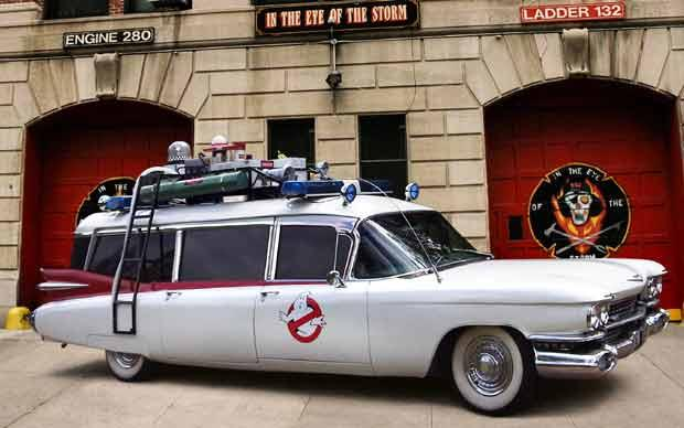 ghostbusters caddy.jpg