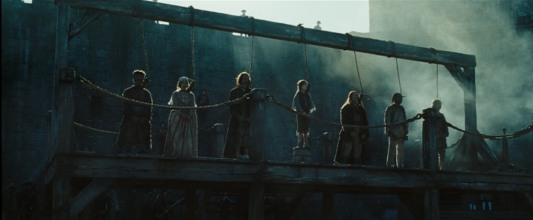 potc3-gallows