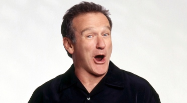 robin-williams
