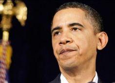 annoyed-obama
