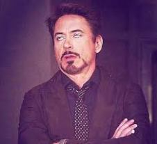 annoyed-robert-downy-jr