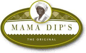 mama-dips-logo