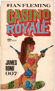 casino-royale-book-cover