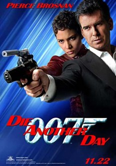 die-another-day-poster