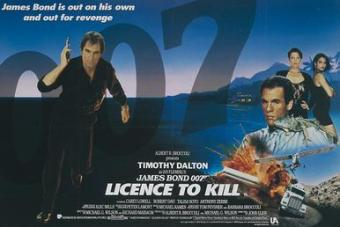 license-to-kill-bond-movie