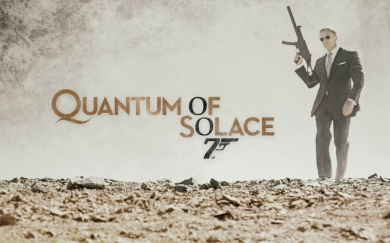 quantum-of-solace