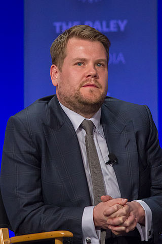 320px-james_corden_at_2015_paleyfest