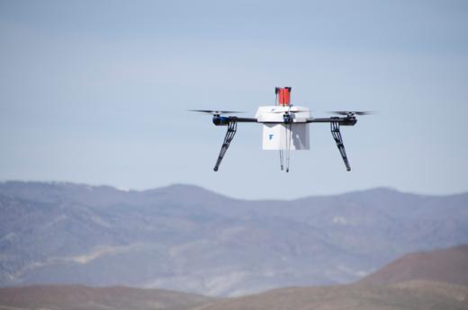 640px-flirtey_drone_delivery