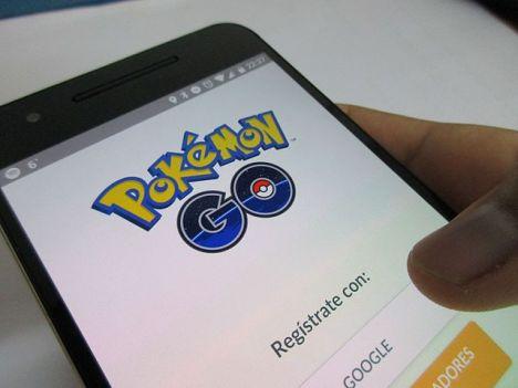640px-pokemon_go_app