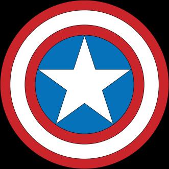 bouclier_captain_america_1018