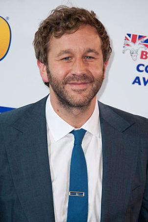 318px-chris_odowd_at_british_comedy_awards
