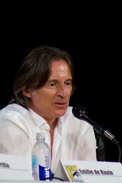 320px-robert_carlyle_14776144197