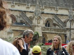 640px-2014_august_22_peter_capaldi
