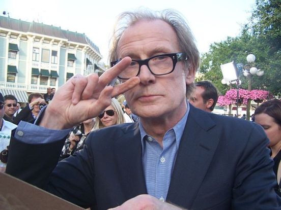 640px-bill_nighy_2
