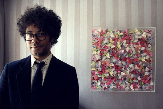 640px-richard_ayoade_at_soho_hotel