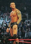 orton_royal_rumble_2009