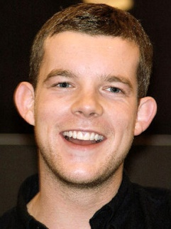 russell_tovey_cropped
