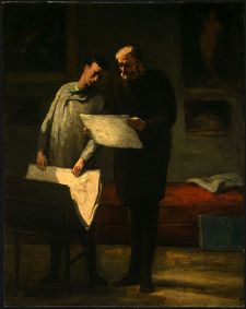 381px-advice_to_a_young_artist_by_honore_daumier_c1865-68