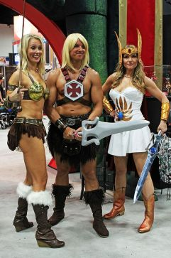 600px-SDCC_2014_-_Masters_of_the_Universe_(7752978172)